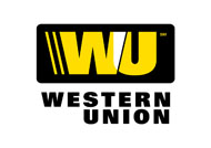 Western Union Services, Whitehall NY